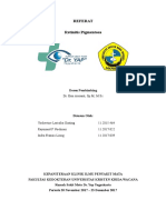 FIX Retinitis-Pigmentosa (1)