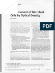OD Total for microbial.pdf