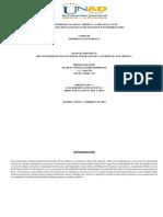 Paso1- Reconocimiento Inferencia Estadistica JMR