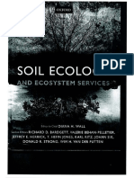 25804_(2)Barrios_2012_AF and Soil Health-Linking Trees Soil Biota and Ecosystem Services_(3)-Rotated