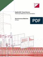 TechRef-SynchronousMachine.pdf