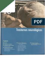 Trastornos_Neurológicos_Carlson2010