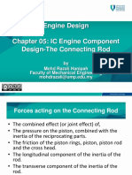 08 Chapter 05_2 IC Engine Component Design_Con Rods