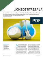 15.Services Musicaux en Ligne Fichier PDF