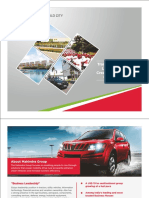 MWC Combined Brochure English