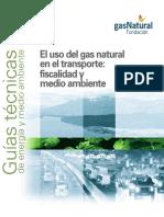 El Uso del Gas Natural en el Transporte. Fiscalidad y Medio Ambiente.pdf