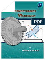LearnThermo Workbook 2017