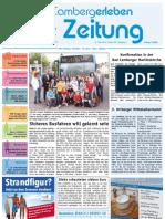 BadCamberg-Erleben / KW 20 / 21.05.2010 / Die Zeitung als E-Paper