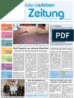 Koblenz-Erleben / KW 20 / 21.05.2010 / Die Zeitung als E-Paper