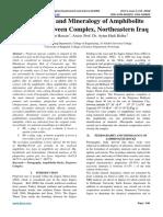 18 Petrography and Mineralogy.pdf