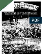 terror-in-the-dark-reglamento-en-castellano_si.pdf