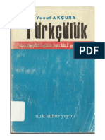 Yusuf_Akcura_-_Turkculuk_-_Turkculugun_Tarihi_Gelisimi_6997.pdf