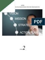Tema 2 Procesul de Management Si Functiile Managementului Wd 1
