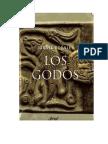 6- Rosales, J. - LIBRO - Los Godos.doc