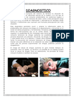 Proyecto Ppe