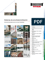 INESCHEK - Sistemas de encofrado.pdf