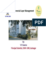 Layer Management Lko 21 March 2016