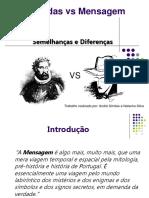 33185596-Lusiadas-vs-Mensagem (1).ppt