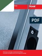 UltraSol+prospectus.pdf