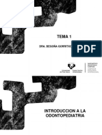TEMA_1_modificado_2.pdf