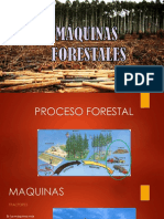maquinas forestales.pptx