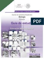 3_Guia_de_Estudio_Bio_CNE.pdf