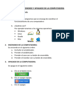 Cumputacion Basica