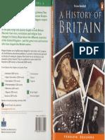 History-of-Britain-Penguin-Readers-www.frenglish.ru.pdf