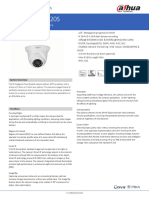 Dh Ipc Hdw1420s Datasheet 20170602