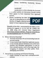 RFBT- AMLA notes (picture).pdf