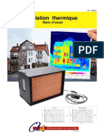 d Therm a Version PDF