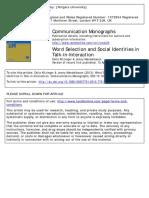 Word Selection & Identity CM - published.pdf