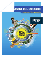 Total-guide-enseignant-energie-solaire.pdf