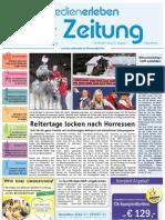Westerwälder-Leben / KW 21 / 28.05.2010 / Die Zeitung als E-Paper
