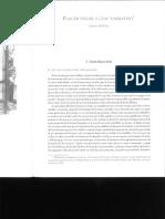 Mulvey1.pdf