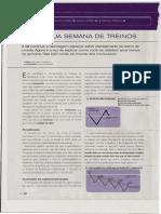91547282-TREINAMENTO-Fisico-2.pdf