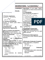 Semilleros Algebra Marcial