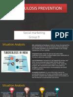 SocialMarketing_Group9