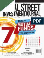 Dalal Street Investment Journal September 417 2017