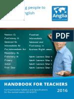 Teacher Handbook 2016.pdf