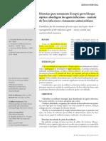 DIRETRIZES DA SEPSE.pdf