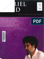 gabriel-yared-the-piano-collectionpdf.pdf