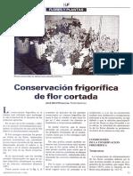 Conservación frigorífica.pdf