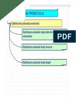 L4.Teorie Pentru Optimizarea Planificarii.pdf.PDF