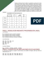 357636712-Ejercicios-Inv-Operativa.docx
