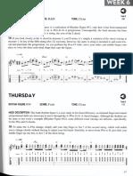 47_PDFsam_book - Troy Nelson - Rhythm Guitar [2013 Eng]