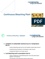 01 Continuous Bleaching