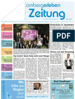 BadCamberg-Erleben / KW 22 / 04.06.2010 / Die Zeitung als E-Paper