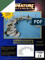 B.elven Walkways.instructions