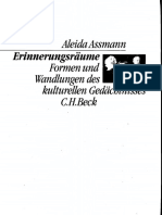 [Aleida_Assmann]_Erinnerungsräume(b-ok.org).pdf